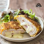 CORDON BLEU 100% filet
